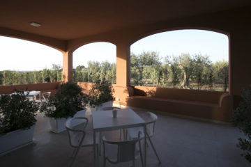 01-standardverandina-veranda-00