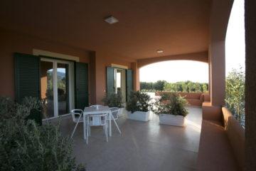 01-standardverandina-veranda-03
