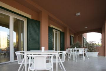 03-superiorveranda-veranda-00